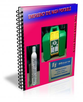 Emergency-EMERGENCY EYE WASH PORTABLE.JPG