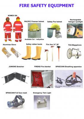 FIRE SAFETY EQUIPMENT,FIRE PRODUCT , PERALATAN PEMADAM KEBAKARAN, FIREMAN SUIT, FIRE FIGHTER