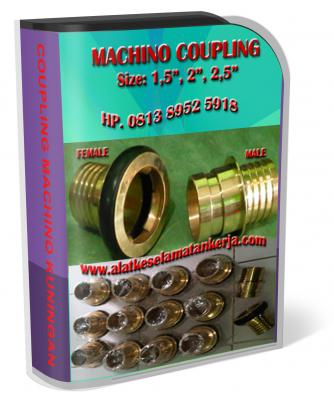 MACHINO-Coupling Machino Kuningan.jpg
