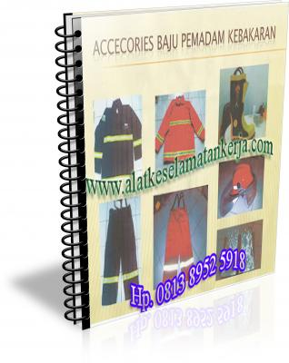 BAJU PEMADAM TAHAN PANAS, PERLENGKAPAN PEMADAM KEBAKARAN, NOMEXIIIA, BAJU PEMADAM KEBAKARAN, BREATHING APPARATUS, FIRE BLANKET,Fireman Suit Equipment, NomexIIIA, Perlengkapan Kebakaran, Fire fighter Equipment, Baju kebakaran NomexIIIA
