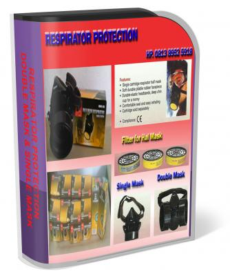 RESPIARTOR-RESPIATORY PROTECTION DOUBLE AND SINGLE MASK.jpg