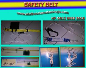 SAFETY-SAFETY BELT.jpg