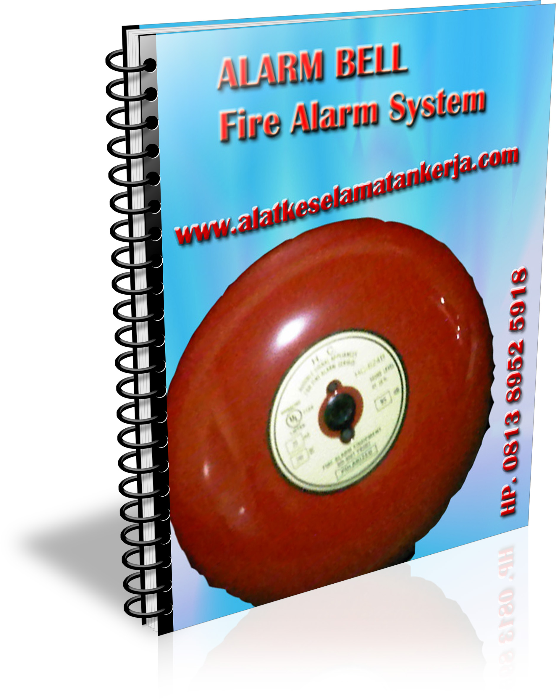 ALARM BELL, accecories fire alarm