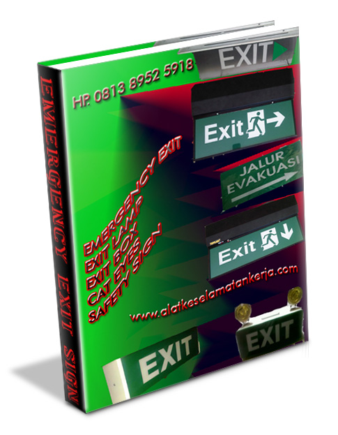 Emergency Exit sign Lamp, Emergency Exit Light, Emegerncy Exit, Exit Slim I, Exit Slim Double Face, Exit Slim single Face, Exit Box, Exit Cat Eyes, Exit Sign, Exit Emergency Lamp